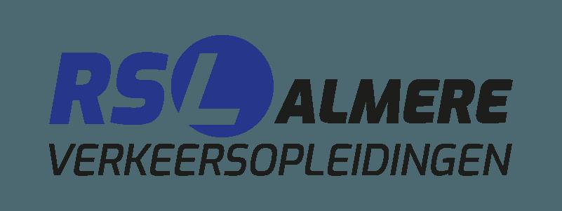 RSL Almere